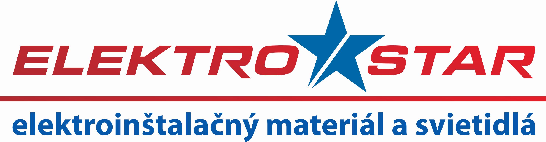 elektro_star
