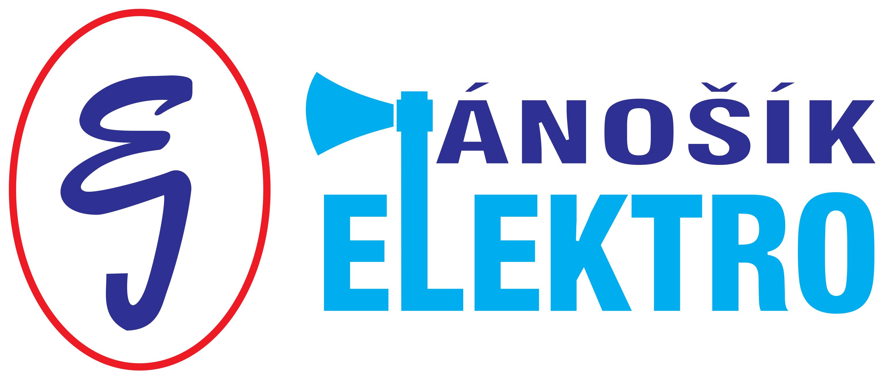 elektro_janosik
