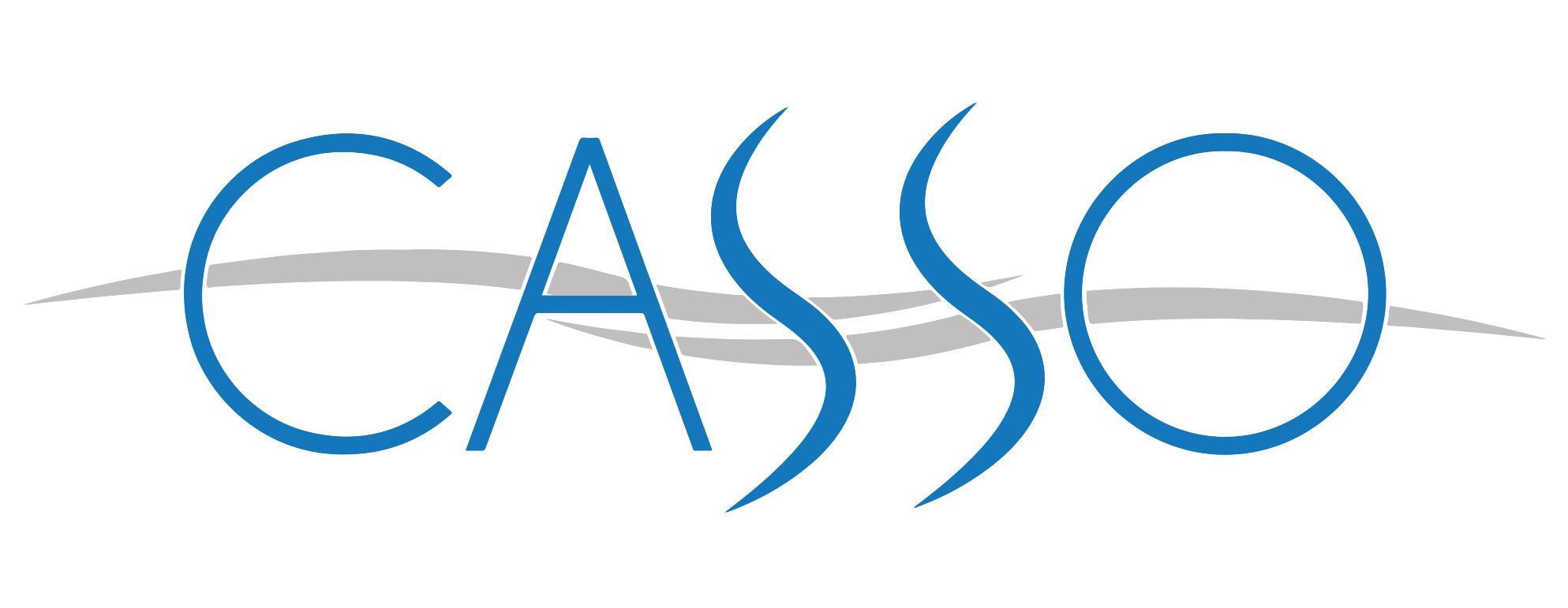 casso_logo