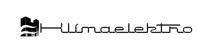 logo_klimae